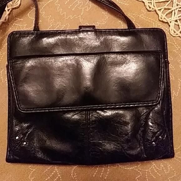 HOBO Bags   Brand Cross Body   Poshmark 6d133f2237